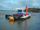 Cutter_suction_dredging
