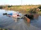 Floating buldozer_1