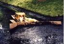 Floating buldozer_5