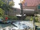 Floating buldozer_7
