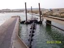 Sportboothäfen