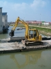 Mechanical dredging_10