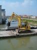 Mechanical dredging_10