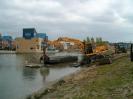 Mechanical dredging_12