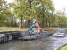 Mechanical dredging_1
