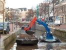 Mechanical dredging_3