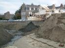 Kies- und Sandgewinnung